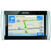Navman S-Series S90i Satellite Navigation (Western Europe Maps)