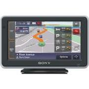 Sony NV-U82G Gps Navigation Unit