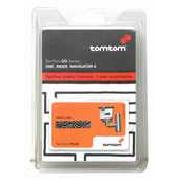 Tomtom - Tomtom Safety Camera Update Card