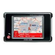 Becker 7934 Traffic Assist High Speed Gps Europe