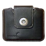 Tomtom 9N00.104 Leather Case