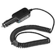 New - Navman Car Charger